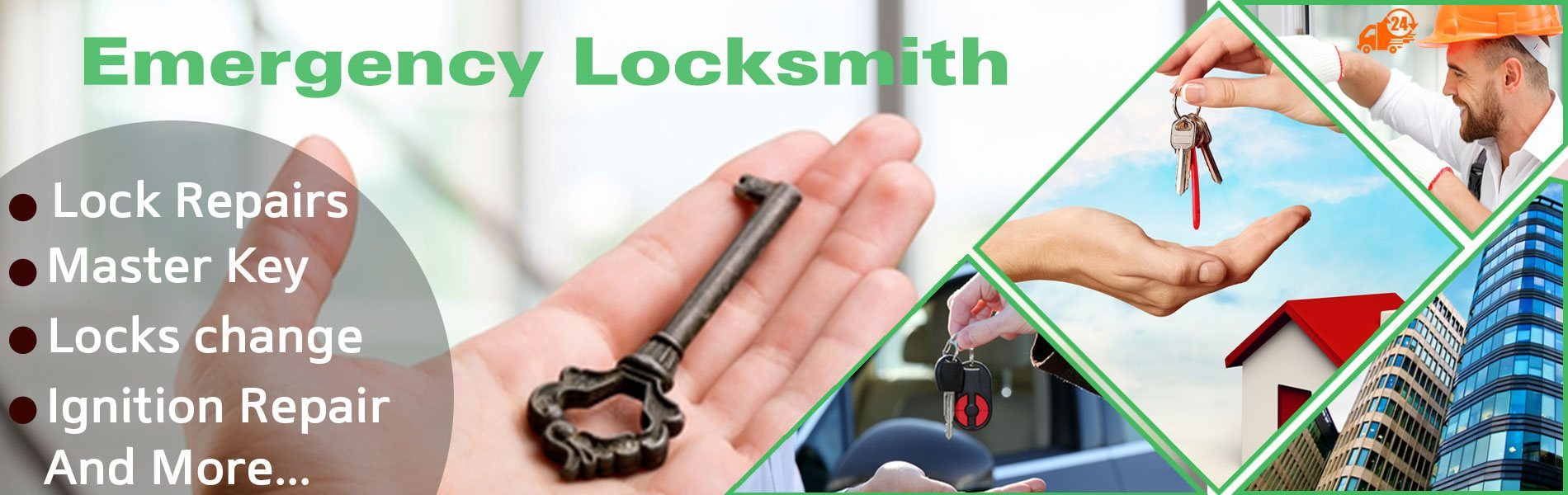 Lock Safe Services Norfolk, VA 757-819-0919